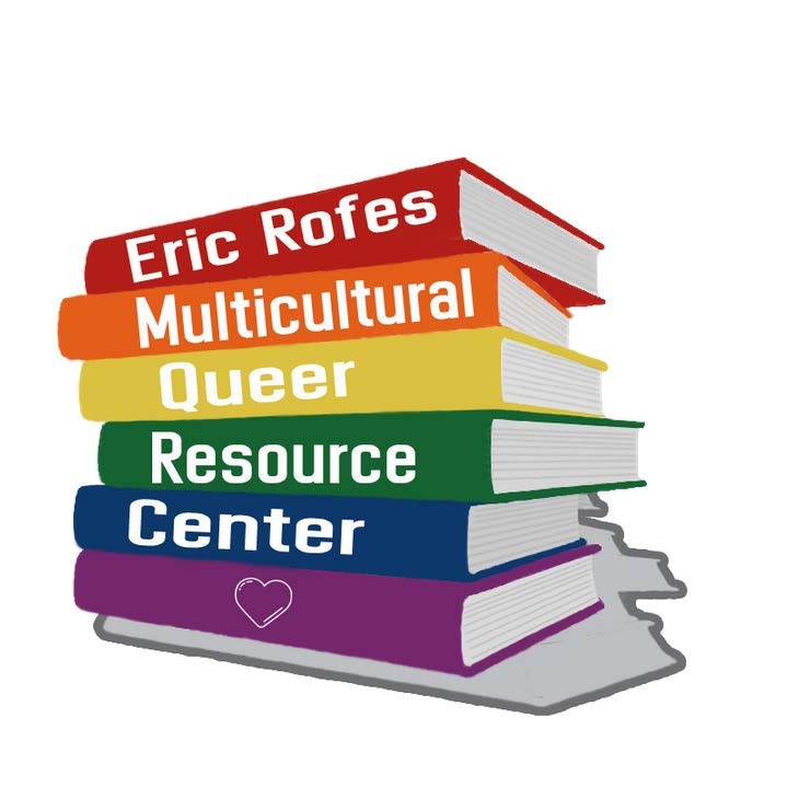 Eric Rofes Multicultural Queer Resource Center