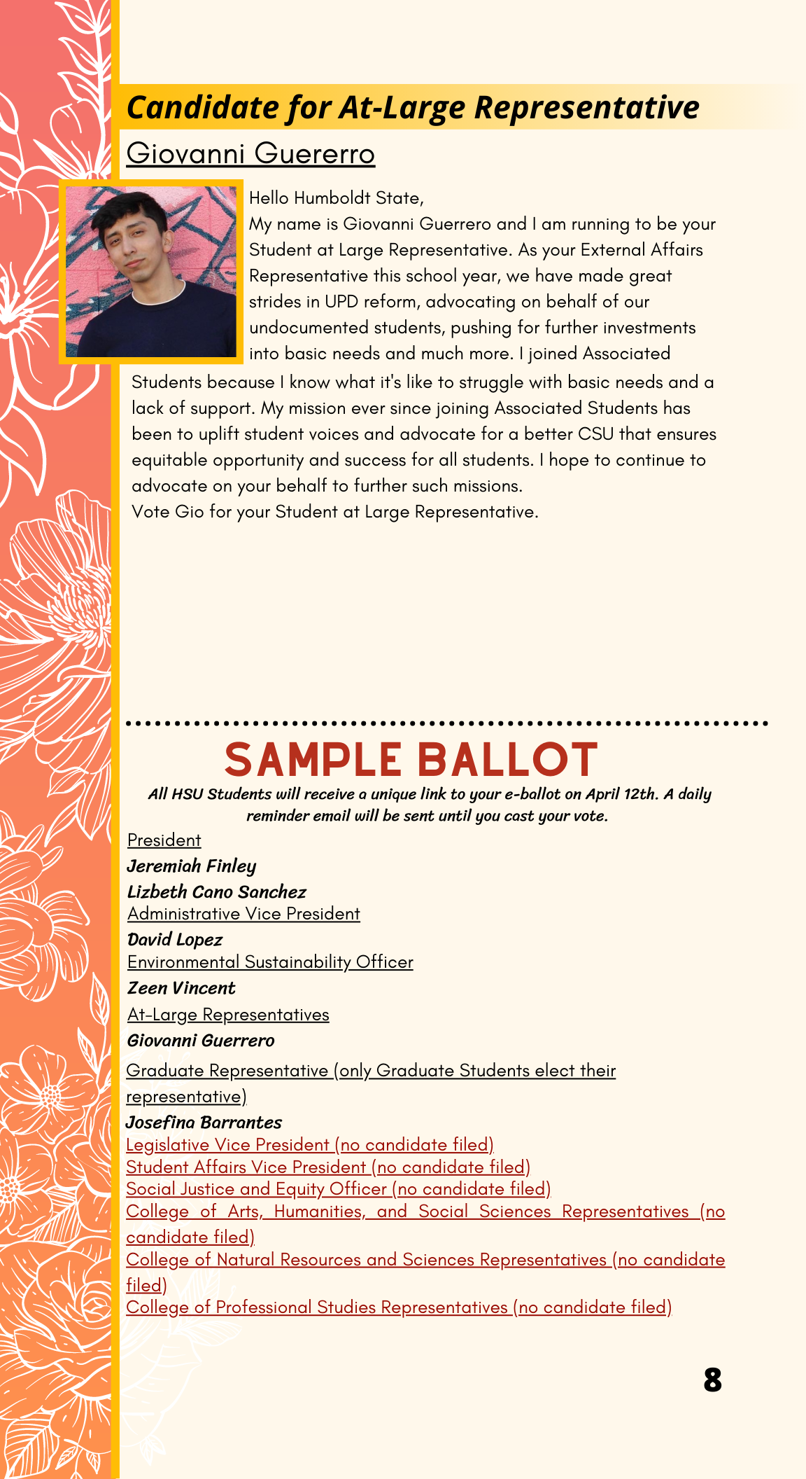 2021 Voter's Guide-page 8