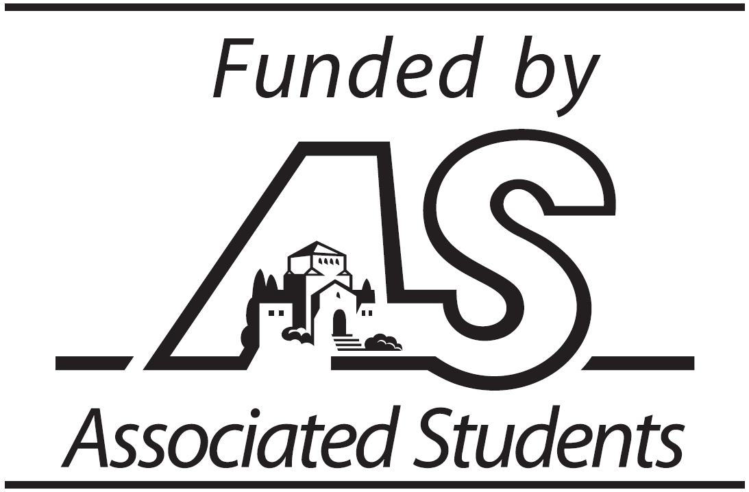 Groups can apply for grants that would support on-campus events that will benefit the entire campus community
