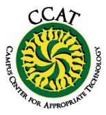 Campus Center for Appropriate Technology