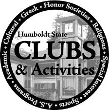 Clubs & Activities logo