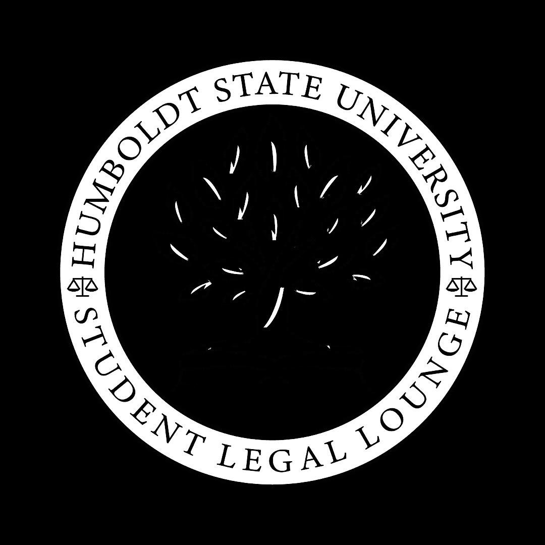 Student Legal Lounge Logo
