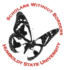 Scholar's Without Borders logo