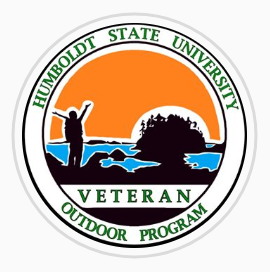 Veteran Outdoor Program logo