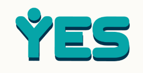 Youth Educational Services logo